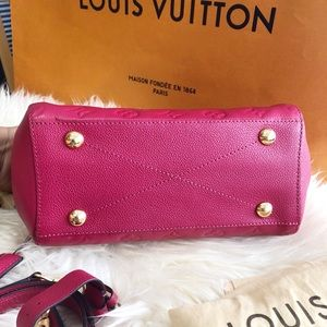 Louis Vuitton Bags - Montaigne BB